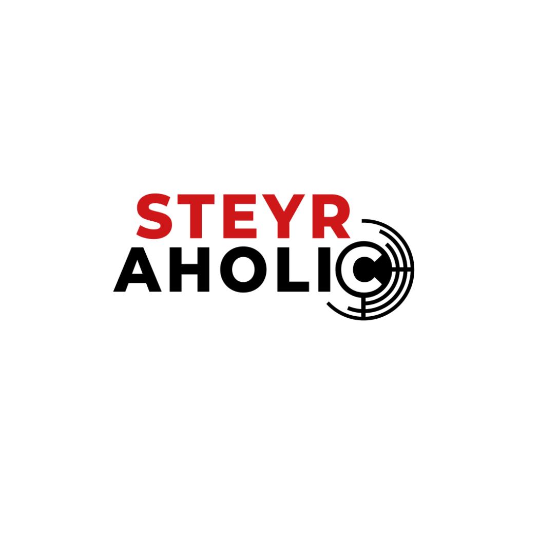 Steyraholic_Logo_Quadrat